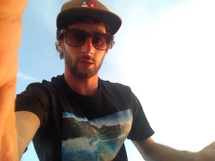Today's Hot Look Kik Me :) Enjoying Life Beach Life