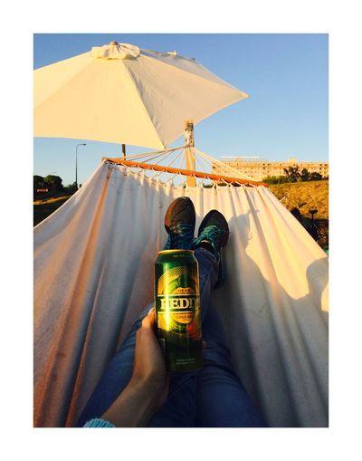 Relaxing Enjoying The Sun Love Having Fun Happy People Beautiful Summer Holiday Enjoying Life Friends