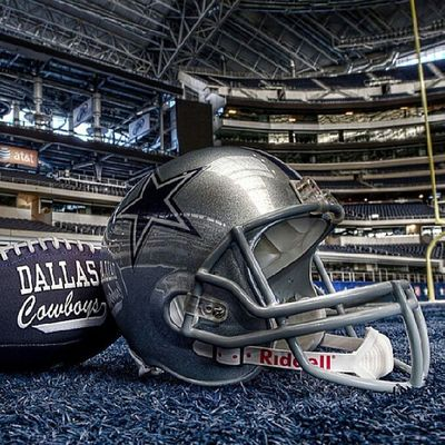 :-) HowBoutThemCowboys GoDallas GoCowboys Americasteam CowboysNation CowboysAllDay