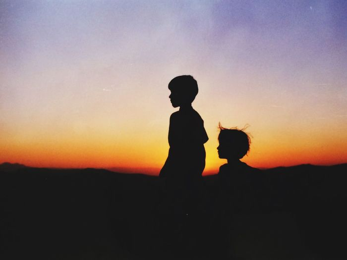 Family Brother Me & My Brother Family Time Family❤ Mountains Mountains And Sky Sunset Long Ago... Many Years Ago Wish I Could Go Back In Time Listen To My Own Advice Check This Out Hello World Enjoying Life Relaxing Taking Photos Iran Iran♥ Iranshots