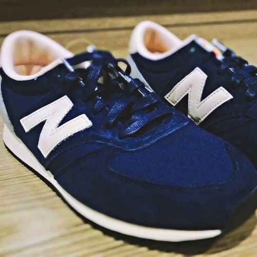 Newbalance420 from Uk Love from Family 😘 NewBalance Style Shoe