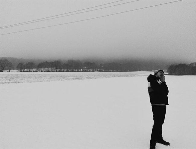 ☝ I Me And Myself Blackandwhite Free Soul Snow Winter Photo Photooftheday Insta Instalike Instagood Instadaily Instamood InstaVsco Photography Phone Huawei P8 P8lite VSCO Vscocam Vscotrees vscogood vscophile vscoczenature vscocze vscoczech