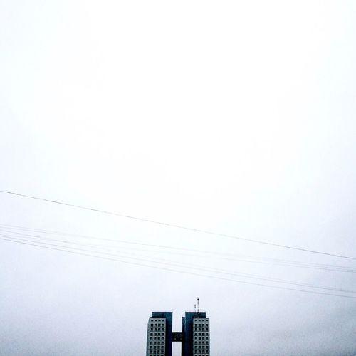 Inspiration Daily Life. Art Travel Inspirational Life My Lights Urban Geometry Sky Blackandwhite