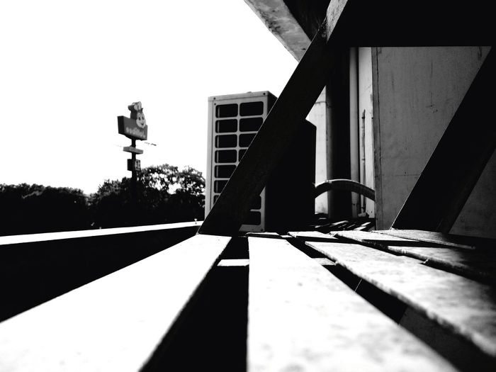 points of view... Farview Street Photography Black & White Visualsoflife Outdoor Photography Daylight Thinking Architecture Sky Lighthouse