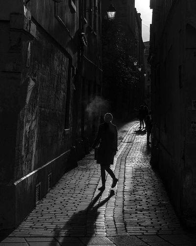 Blancetnoir Streetphotography Blackandwhite Paris263 263photo Igersparis Igrsparis Parisfrance