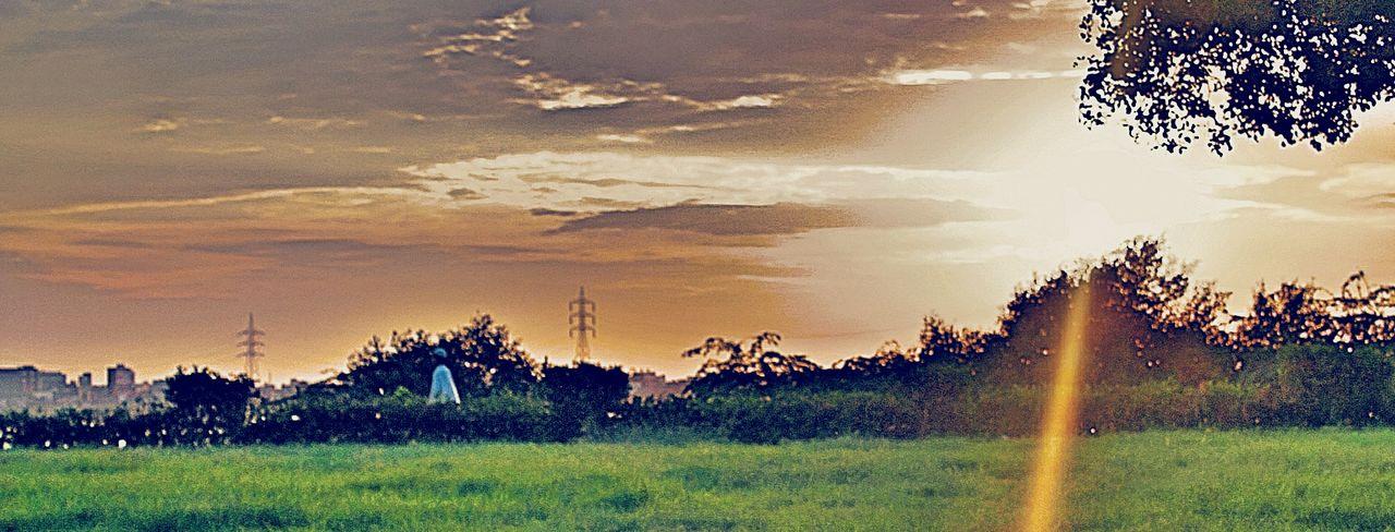 Sunlight landscape Nature photography Landscape_lovers Day No People Nature Sunset Sky Multi Colored Outdoors Freshness Beauty In Nature Karachi EyeEm Pakistani Beauty likeforlike #likemyphoto #qlikemyphotos #like4like #likemypic #likeback #ilikeback #10likes #50likes #100likes 20likes likere Likeforfollow Comments★★ツ Clickoftheday Shoton 1300D_DSLR
