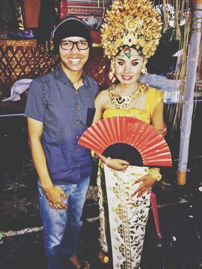Balinese Bali, Indonesia Beauty Hindu