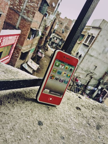 Instalike Iphonephotography I Phone 6 I Phone Outlet  I Phone Quality I Phone 5 Headphones I Phone 5 I Phone