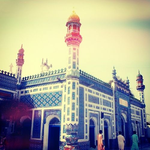 Instagram Whirlingdervish Tomb Bhitshah sindh Pakistan photography saints sufi ShahAbdulLatifBhitai mazaar islamic patterns desings inspiration minar worship place instapic instacreative instapeace instagraher allshots_ igerspakistan