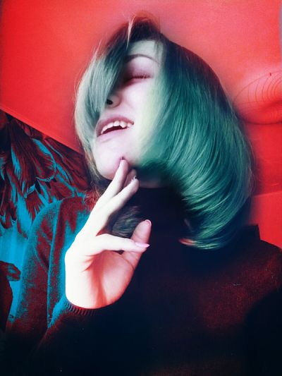 🌚🌞🌙🍸🔮💋👅👹💗 Впмпиры наступают, щабаш, ведьмы привет! Taking Photos Sexygirl Lips Witch Blonde Beaytu Relaxing Vamp Fridey13 Hello World