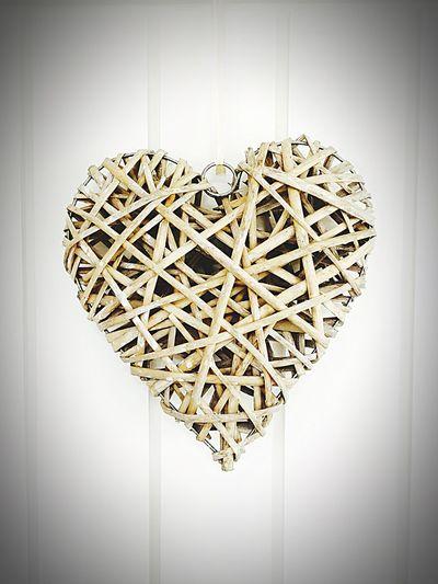 Love Heart Love Heart Heart Shape Love ♥ The Week On EyeEm