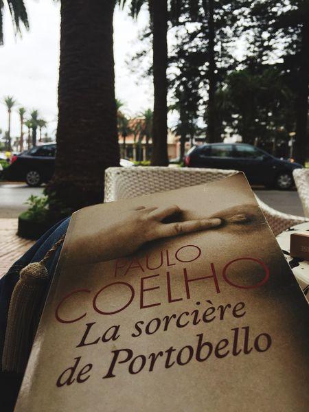 Paolocoehlo Roman Lasorcieredeportobello Lecture Having Fun Enjoying The Sun Enjoying Life Enjoying The Sun