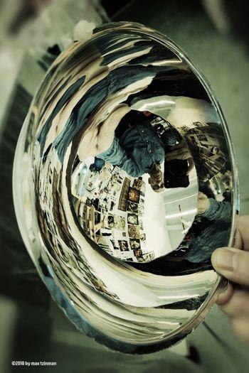 Selfportrait Self Selfie ✌ Artofvisuals Digitalart  ArtWork Human Hand One Person Hand Human Body Part Real People Holding Close-up Reflection Indoors  First Eyeem Photo 50 Ways Of Seeing: Gratitude EyeEmNewHere EyeEmNewHere