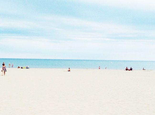 Un'angolo di paradiso Summer ☀ 2K15 Sun Beautiful Life Learn Live Love