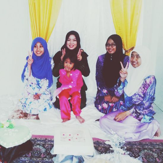 Cousin's Engagement Cheese! Taking Photos 4thofeid First Eyeem Photo