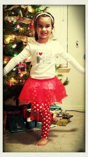 Christmas jammies!!