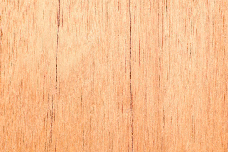 Wood - Material Wood Grain Textured  Wood Backgrounds Pattern Flooring Hardwood Brown Plank Timber Close-up Extreme Close-up Abstract Striped Tree No People Material Copy Space Macro Wood Paneling Surface Level Textured Effect Parquet Floor Blank