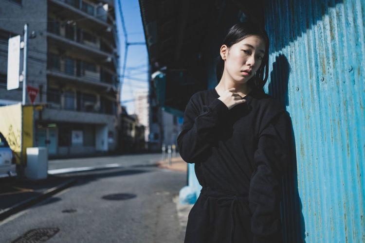 Shiho Young