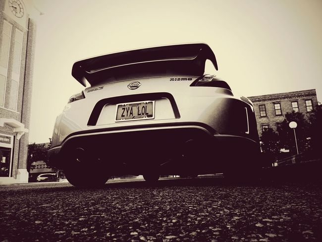 Photography Nikon Nikonphotographer D3200 D3200photography Nissan 370 370z 370znissan Michigan, USA