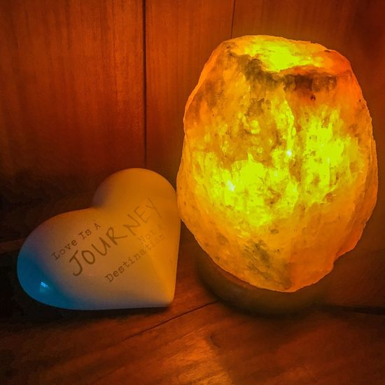 Love is a Journey not a Destination ✌🏼️♥️ From My Point Of View Taking Photos Saltlamp Energize Just Chillin' Great Light Relaxing