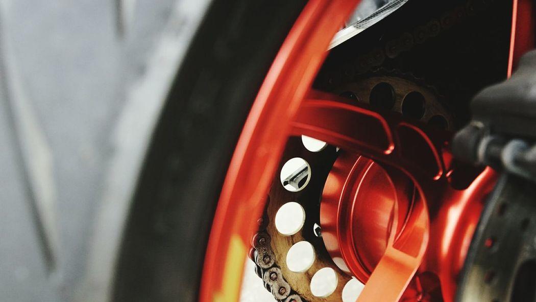 Bmw S1000r BMW Motorrad Oz