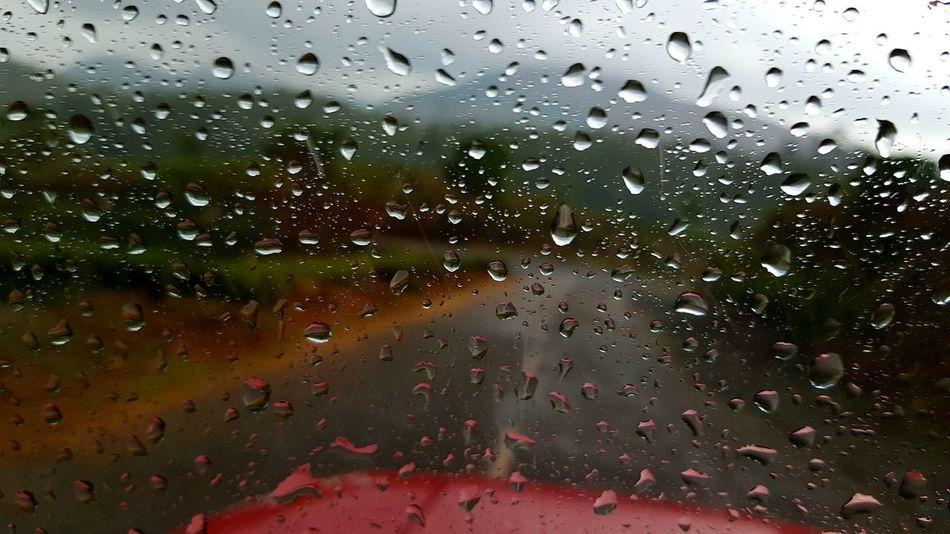 raindroplets thar windscreen Photography Photooftheday Thar Mahindra Mahindrathar Water Backgrounds Drop Window Wet RainDrop Full Frame Sky Close-up Water Drop Glass Monsoon Droplet Rain Rainfall Storm Cloud Rainy Season Transparent