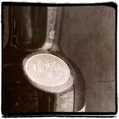 """""""Vintage"""". NEM Black&white Monochrome AMPt - My Perspective WeAreJuxt.com"""