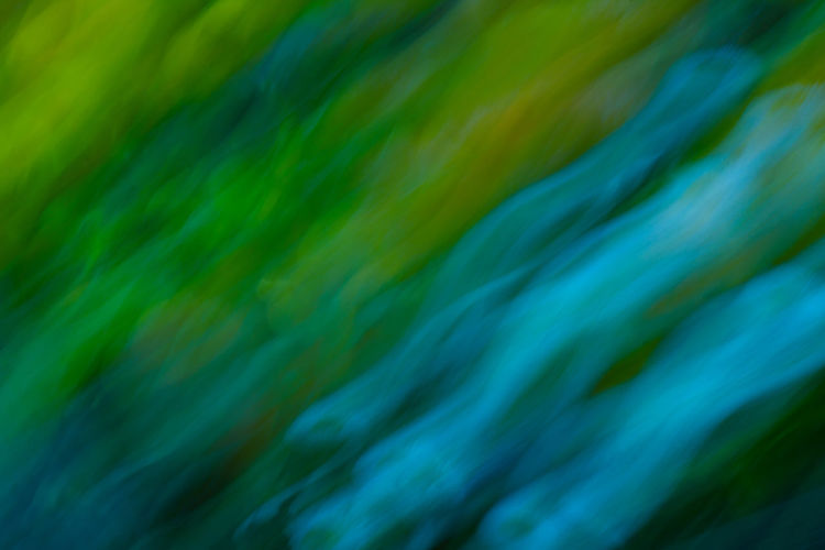 Full frame shot of abstract background
