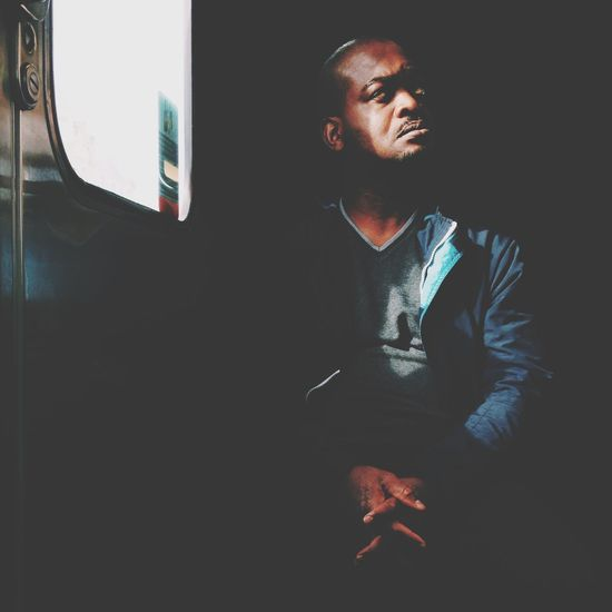 Metro Mytrainmoments AMPt Community Shootermag Eye4photography  The Human Condition The Portraitist - 2015 EyeEm Awards The Street Photographer - 2015 EyeEm Awards Mydtrainmoments