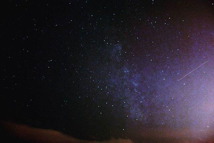 Perseids Perseidas Shootingstars Estrellas Universe Cielonocturno Estel Estrellafugaz Vamosmejorando Elsmanantials Losmanantiales Biguesiriells