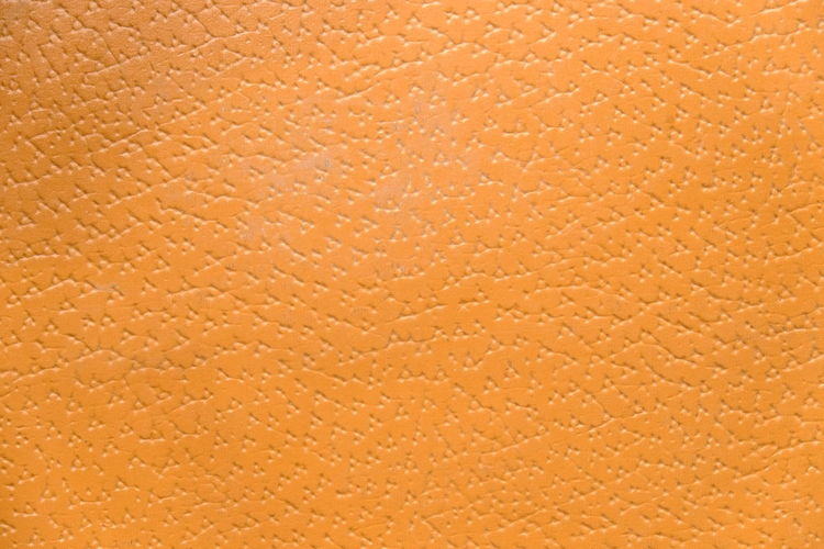 Abstract Abstract Photography Background Background Photography Background Texture Backgrounds Cardboard Close-up Copy Space Day Fragility Full Frame Leather Leather Background Nature No People Old Old-fashioned Shiny Shiny Surfaces Surfaces Surfaces And Textures Textured  Textured  Textures And Surfaces