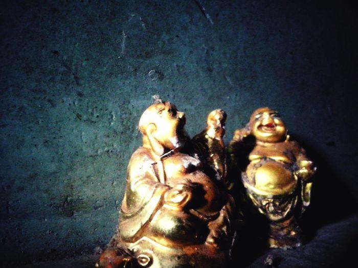 Altars Kubera