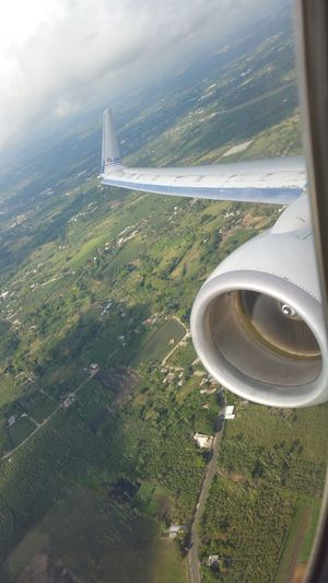 737engine 737 Classic Landscape Jet Engine Journey Flying Scenics American Airlines