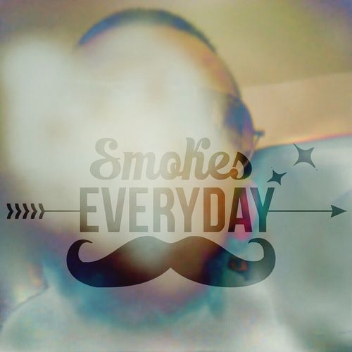 Smoky Photo Editor
