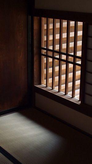 WABI Japan Interior CanonFD  Streamzoo #oldlens