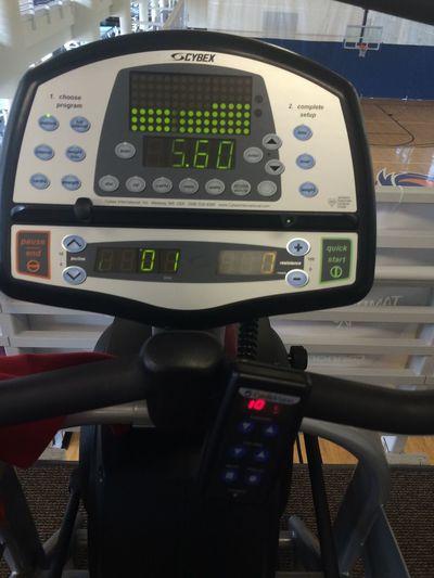 Gym flow ? Gym Hello World Gym Time Body & Fitness