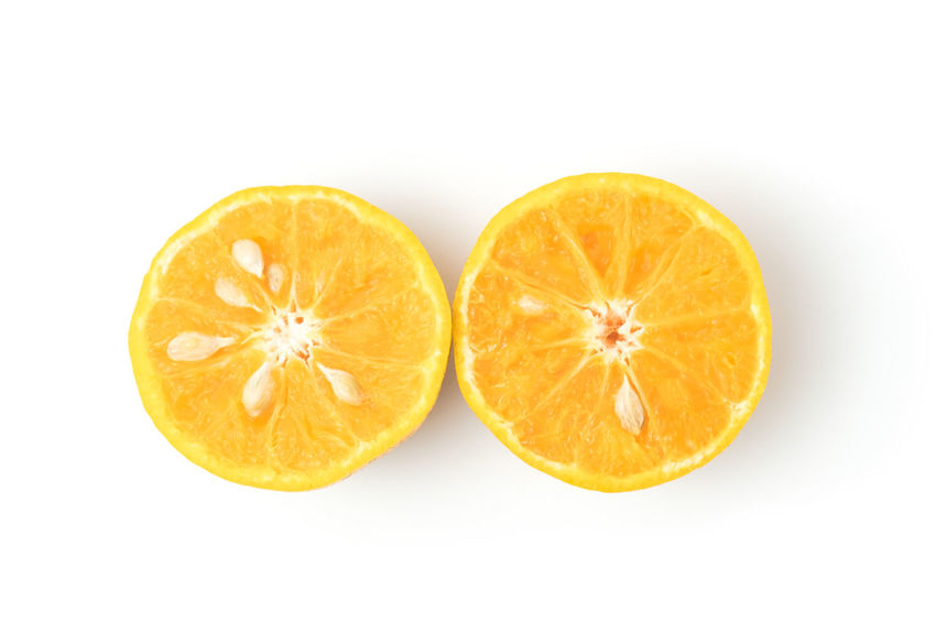 Freshness Juice Orange Citrus Fruit Clipping Path Close-up Cross Section Cut Out Food Food And Drink Freshness Fruit Fruits Healthy Eating Isolated White Background No People Organic SLICE Studio Shot Sweet Vitamin C White Background