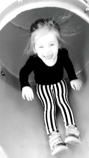Glitch Daughter Blackandwhite Photography Oops! Messup Stillcute