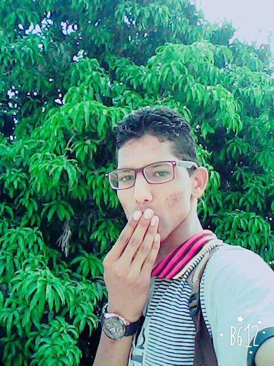 RASIHD.ABA No......9904039123 First Eyeem Photo