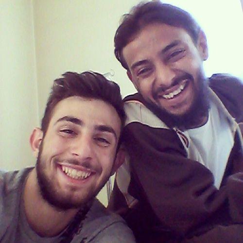 yunus abim ♥ kurban oldugum ♥ Selfie Brother Uğur Diyaliz merkezi ugurdiyalizmerkezi instagram instgood love