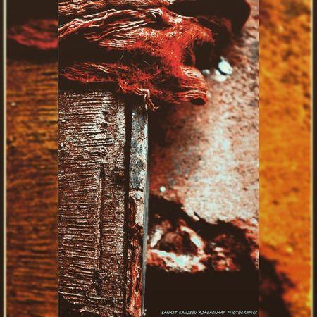 Abstract Canon Beyondlens Sanketajagaonkar MyPhotography