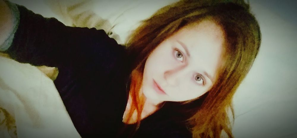 Goodgirls Myself Anastasia Goodgirl Notreally Tierd Cut Out Ukraine Tomorrow Mellow