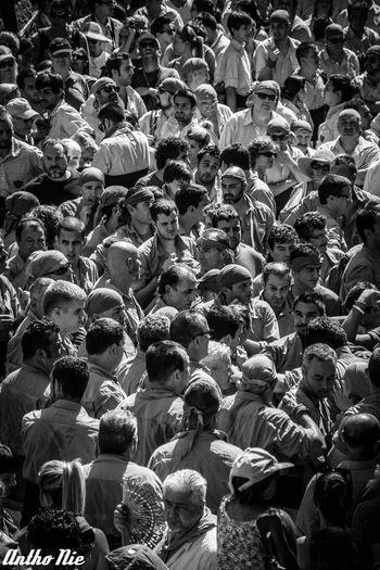 Vetto Team Streetphotography Monochrome Blackandwhite