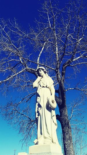 Cemetery Photography Cemetery Little Angel Trees Listen To My Heart Voice Still There