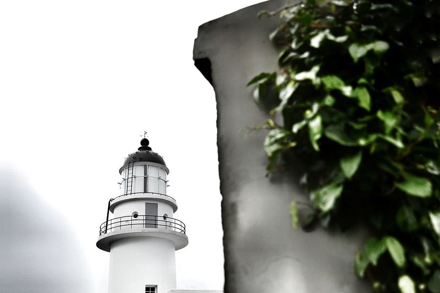 Day No People Architecture Building Exterior Built Structure Outdoors Sky People And Places Capture The Moment Travel Destinations Streetphotography Cityscape Beautiful Landscape Lighthouse Nature Tree Close-up