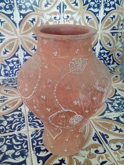 Portuguese Crafts