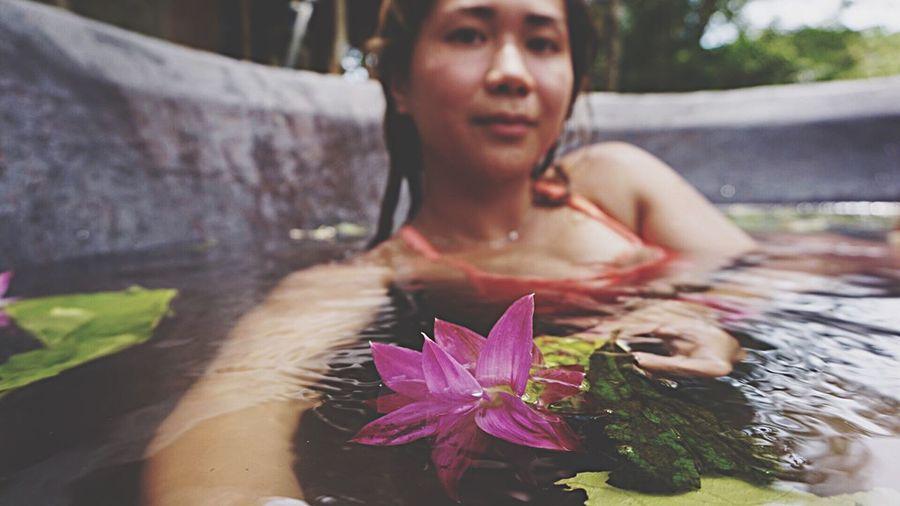 Self Portrait Selfie ✌ Antique, Iloilo Philippine Tourism