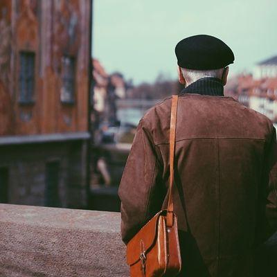 Streetphotography in Bamberg Vscocam VSCO Street Bamberg