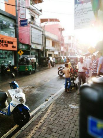 Pettah, Sri Lanka Sri Lanka Streetphotography Amateurphotography HuaweiP9 Huaweiphotography Pettah