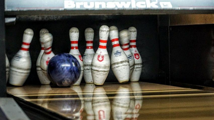 Bowling Bowling Balls Bowling(: Bowling Pins Bowling Time Bowlingball Bowling Ball Bowling Tournament  Strikeball Strike!